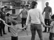 «Журнал «СиД» №1, Июль 2018 года. «Улучшение жизни детей-сирот и молодых взрослых с ОВЗ»