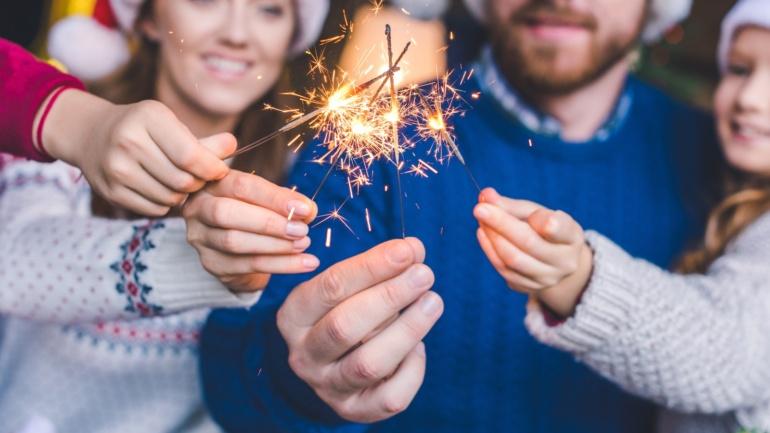 «Журнал «СиД» №4, Декабрь 2018 года. «Уходящий год и новые надежды»