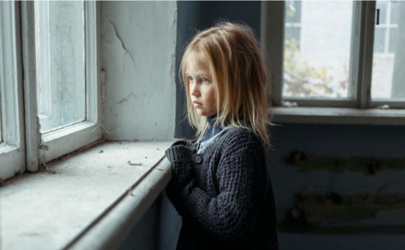 «Журнал «СиД» №4 (8), Декабрь 2019 года. «Причины социального сиротства»