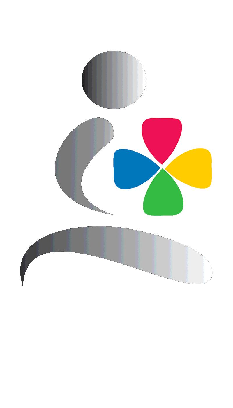 Региональная общественная организация «Красноярский центр лечебной педагогики» (Красноярский край)