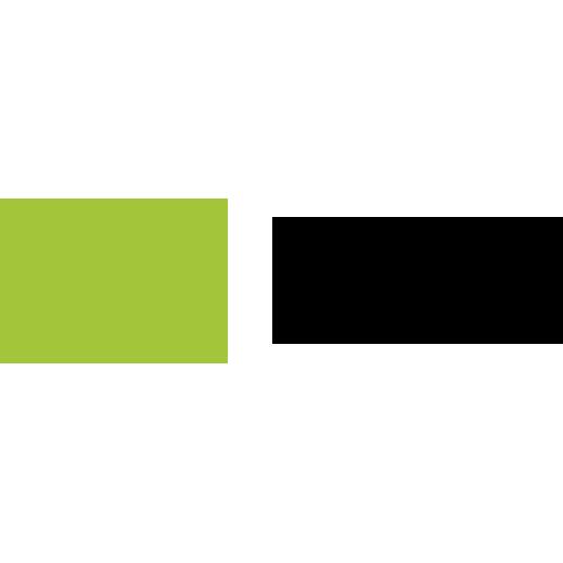 Благотворительный фонд «Волонтеры в помощь детям-сиротам»