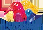 Детский благотворительный фонд «Счастливые дети»